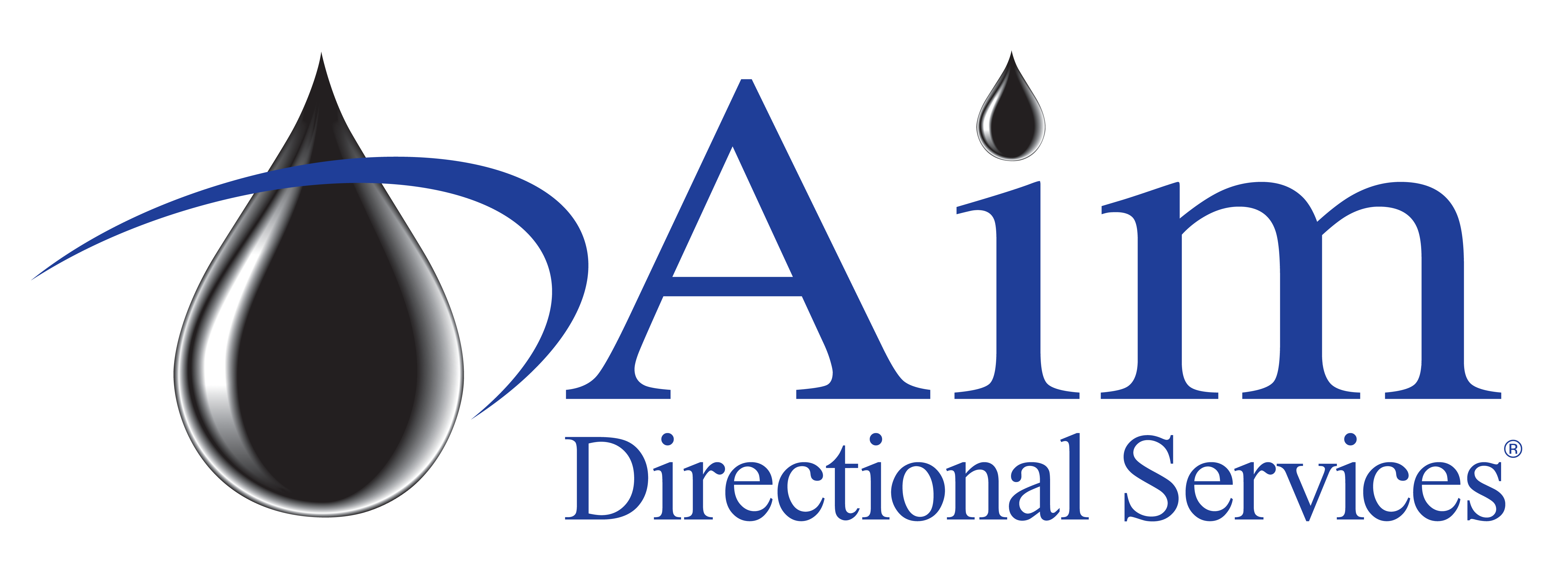 Aim Directional Services
